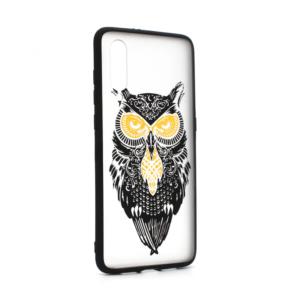 Maska Arabesque za Xiaomi Mi 9 type 3