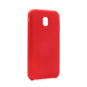 Maska Buzzer Net za Samsung J530F Galaxy J5 2017 (EU) crvena