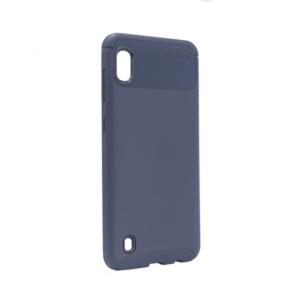 Maska Defender Carbon za Samsung A105F Galaxy A10 plava