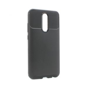 Maska Defender Carbon za Xiaomi Redmi 8/8A crna