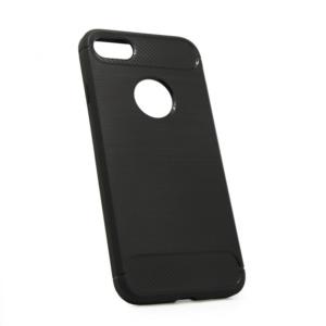 Maska Defender Safeguard za iPhone 7/8 crna