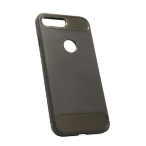 Maska Defender Safeguard za iPhone 7 plus/8 plus siva