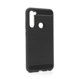 Maska Defender Safeguard za Xiaomi Redmi Note 8 crna