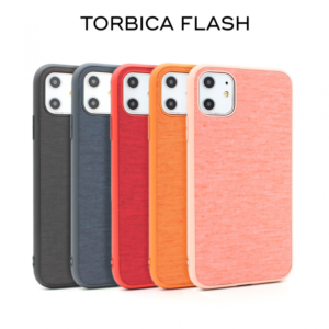 Maska Flash za Samsung A805F Galaxy A80 pink