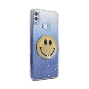 Maska Fluid Glitter za Huawei Honor 10 lite/P smart 2019 type 11