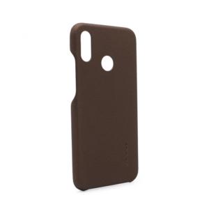 Maska G case Thin story za Huawei P20 lite braon