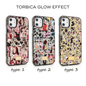 Maska Glow effect za iPhone 7/8 type 1
