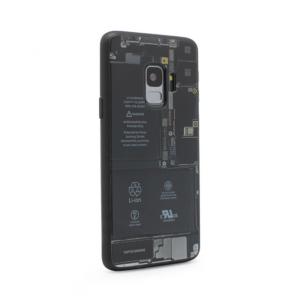 Maska Hard Shell za Samsung G960 S9 type 1