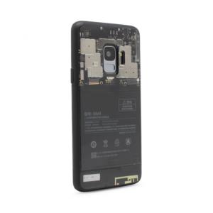 Maska Hard Shell za Samsung G960 S9 type 3