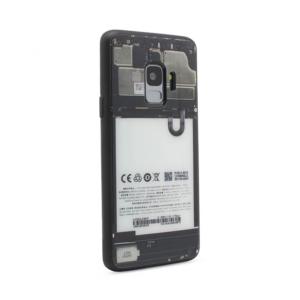 Maska Hard Shell za Samsung G960 S9 type 4