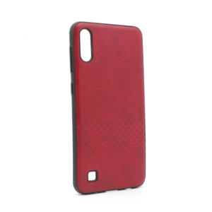 Maska Huanmin za Samsung A105F Galaxy A10 HM19 crvena