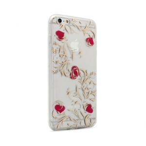 Maska INprint za iPhone 6 plus/6S plus type 3