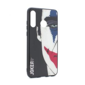 Maska Joker za Huawei P30 Lite type 110