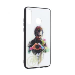 Maska Joker za Huawei P30 Lite type 242