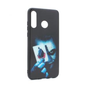 Maska Joker za Huawei P30 Lite type 246