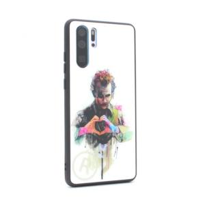 Maska Joker za Huawei P30 Pro type 242