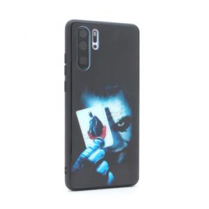 Maska Joker za Huawei P30 Pro type 246