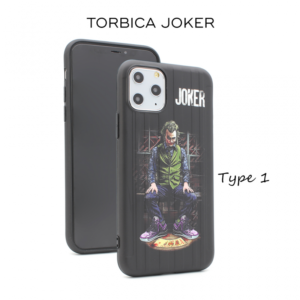 Maska Joker za iPhone 7 Plus/8 Plus type 1