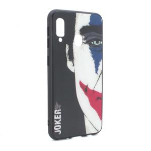 Maska Joker za Samsung A202F Galaxy A20e type 110