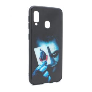Maska Joker za Samsung A202F Galaxy A20e type 246