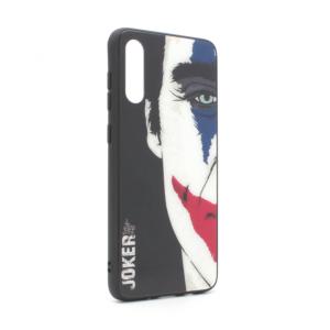 Maska Joker za Samsung A705F Galaxy A70 type 110