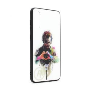 Maska Joker za Samsung A705F Galaxy A70 type 242