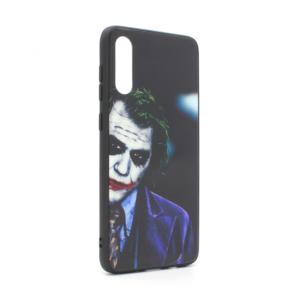 Maska Joker za Samsung A705F Galaxy A70 type 244