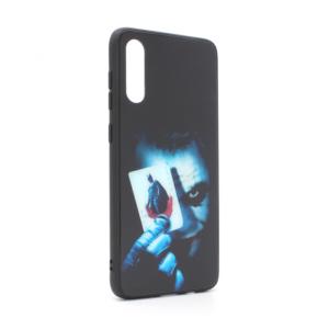 Maska Joker za Samsung A705F Galaxy A70 type 246