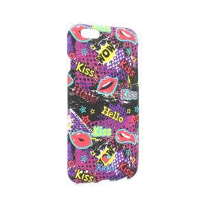 Maska Kutis za iPhone 6/6S BG-6