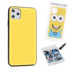 Maska Lego za iPhone 11 Pro Max 6.5 A020