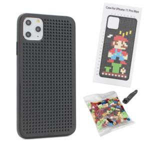 Maska Lego za iPhone 11 Pro Max 6.5 A022