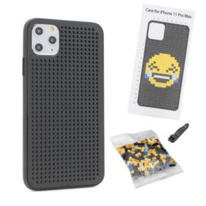 Maska Lego za iPhone 11 Pro Max 6.5 A082