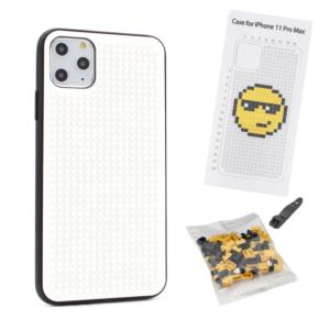 Maska Lego za iPhone 11 Pro Max 6.5 A086
