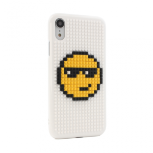 Maska Lego za iPhone XR A086