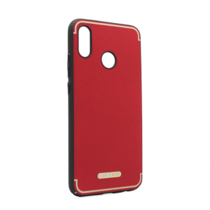 Maska Luo Classic za Huawei P20 Lite crvena
