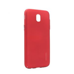 Maska Luo Summer za Samsung J530F Galaxy J5 2017 (EU) crvena