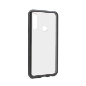 Maska Magnetic za Huawei P smart Z/Y9 Prime 2019/Honor 9X (EU) crna
