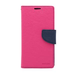 Maska Mercury za Huawei Y7 2019/Y7 Prime 2019 pink