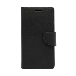 Maska Mercury za Nokia 3 crna