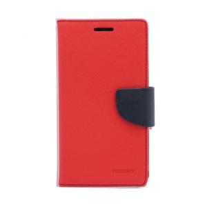 Maska Mercury za Samsung J530F Galaxy J5 2017 (EU) crvena