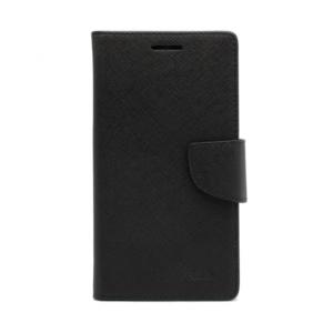 Maska Mercury za Xiaomi Redmi 7 crna