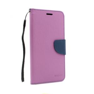 Maska Mercury za Xiaomi Redmi 7 ljubicasta