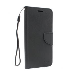 Maska Mercury za Xiaomi Redmi 8A crna