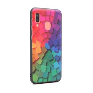 Maska Mosaic za Samsung A202F Galaxy A20e type 4
