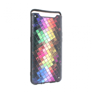 Maska Mosaic za Samsung A805 Galaxy A80 type 1