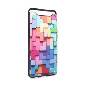 Maska Mosaic za Samsung A805 Galaxy A80 type 5