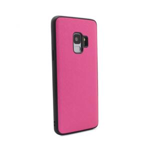Maska Neoprene za Samsung G960 S9 pink
