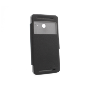 Maska Nillkin Fresh za HTC One/E8 Ace crna