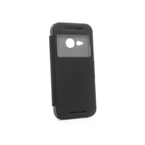 Maska Nillkin Fresh za HTC One Mini 2 crna