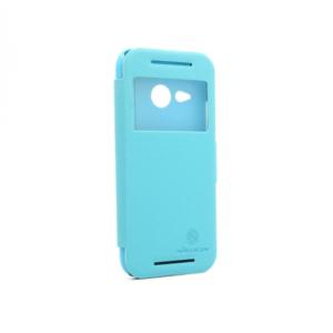 Maska Nillkin Fresh za HTC One Mini 2 plava